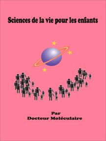 Sciences de la vie pour les enfants