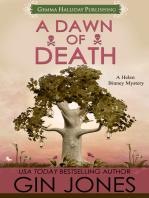 A Dawn of Death