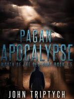 Pagan Apocalypse
