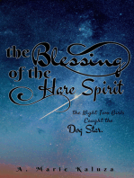 The Blessing of the Hare Spirit