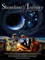 Shoreline of Infinity 1