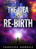 The Idea of Re-birth