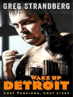Wake Up, Detroit