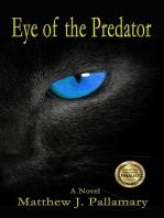 Eye of the Predator