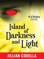 Island of Darkness and Light