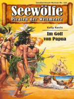 Seewölfe - Piraten der Weltmeere 192