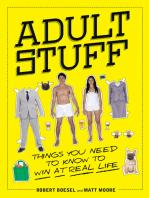 Adult Stuff