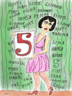 Five Pure Slush Vol. 10