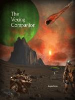 The Vexing Companion