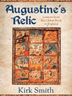 Augustine's Relic