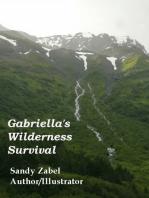 Gabriella's Wilderness Survival