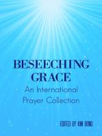 Beseeching Grace