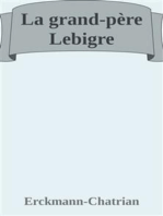La grand-père Lebigre