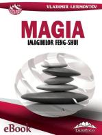 Magia imaginilor feng-shui