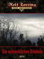 Rolf Torring – Neue Abenteuer 01
