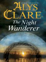 Night Wanderer, The