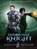 The Bronze Knight