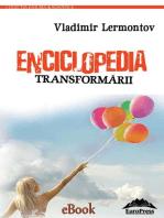 Enciclopedia transformării