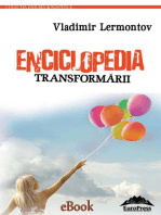 Enciclopedia transformării