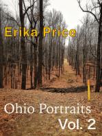 Ohio Portraits Vol. 2