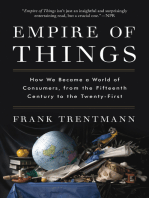 Empire of Things