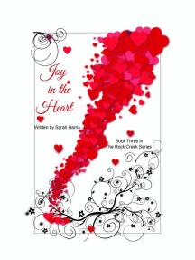 Joy in the Heart