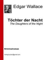 Töchter der Nacht
