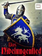 Das Nibelungenlied. Und