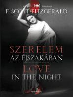 Szerelem az éjszakában – Love in the night