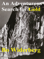 An Adventurous Search for Gold