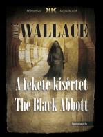 A fekete kísértet - The Black Abbott