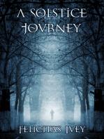 A Solstice Journey