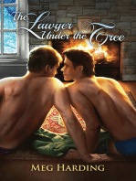 The Lawyer Under the Tree