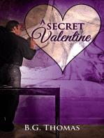 A Secret Valentine