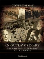 An outlaw's diary