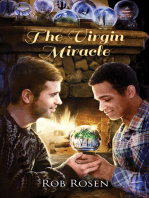 The Virgin Miracle