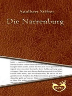Die Narrenburg