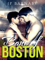 Bane of Boston
