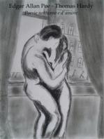 Poesie notturne e d'amore