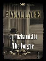 A pénzhamisító - The Forger