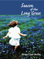 Season of the Long Grass