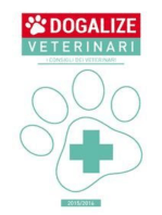 Dogalize Veterinari. I consigli dei veterinari