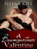 A Baumgartner Valentine