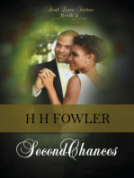 Real Love 2 (Second Chances)