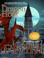 The Dragon Hour