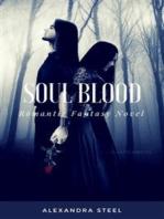 Soul Blood Anima di sangue