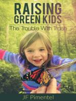 Raising Green Kids