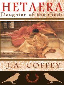 Hetaera: Daughter of the Gods