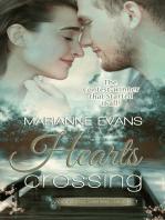 Hearts Crossing