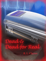 Dead & Dead for Real